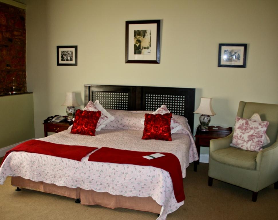 Romance Room #14