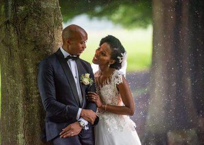 Chuma and Nnceba Jozi 23 February 2019